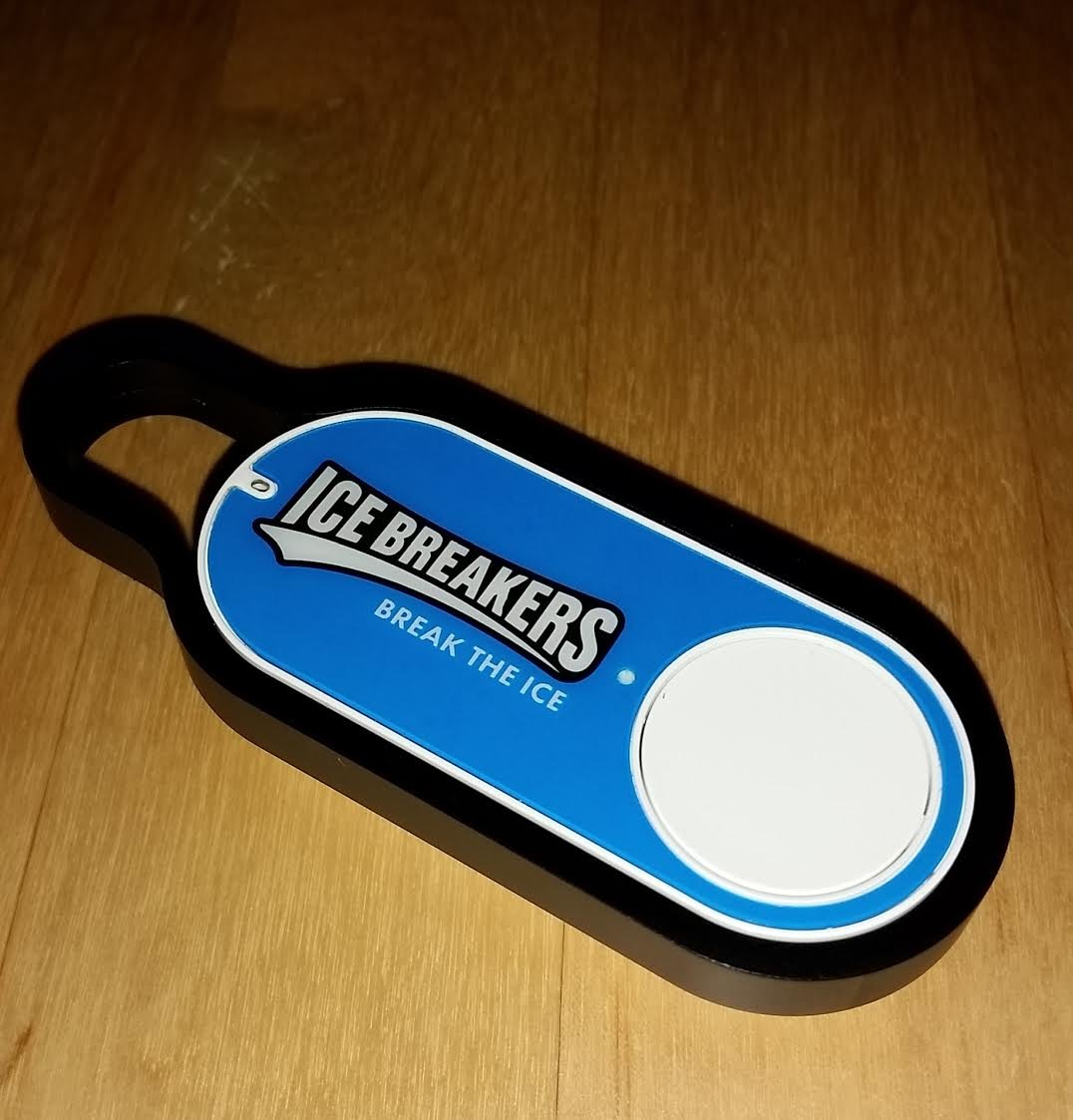 amazon-dash-button
